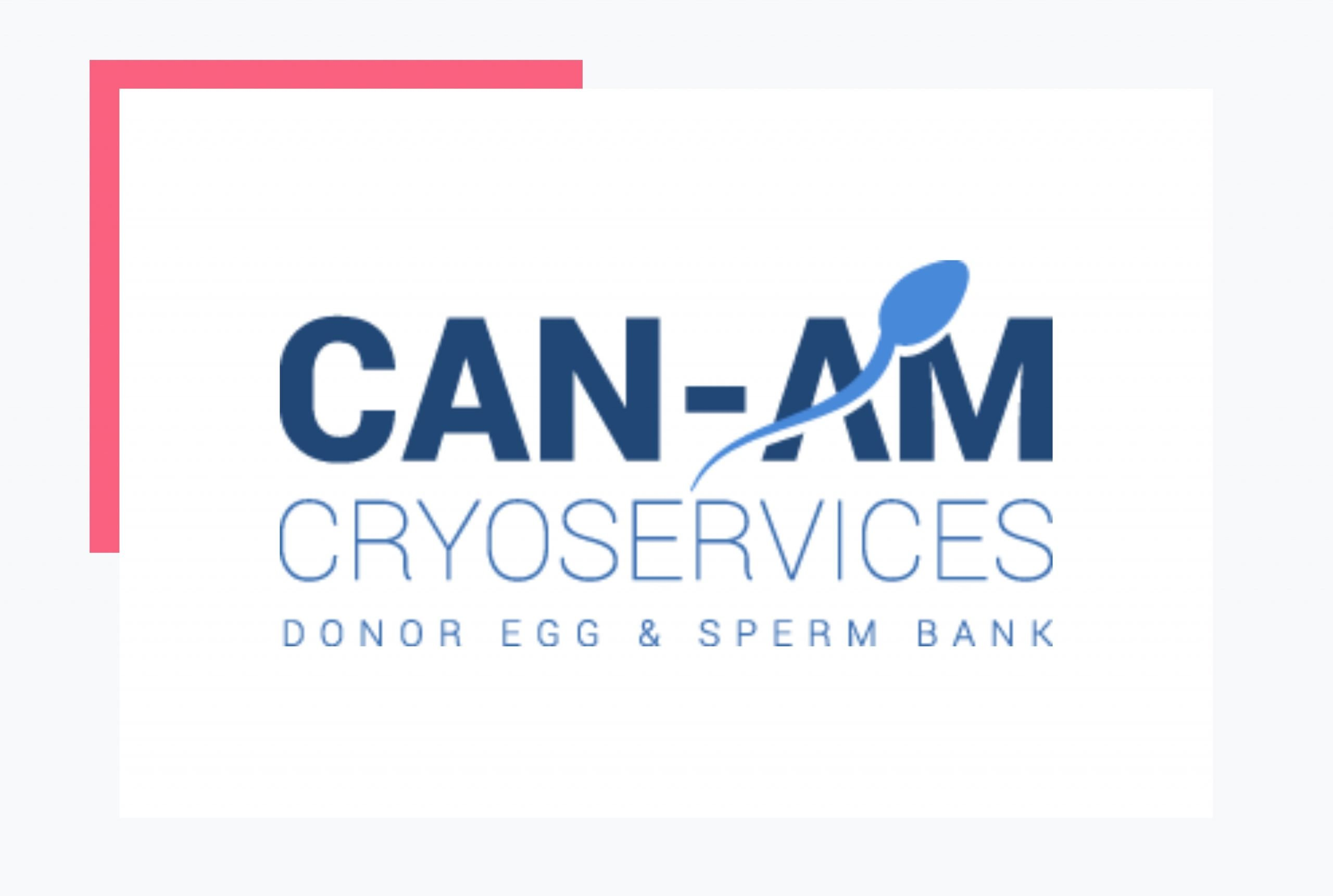 Can-Am Cryoservices